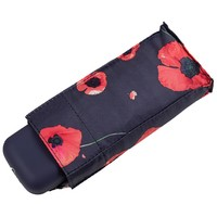 Фото Зонт Fulton Tiny-2 L501-037676 Poppy Breeze