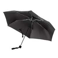 Фото Зонт Incognito 4 L412 Keep Dry Black