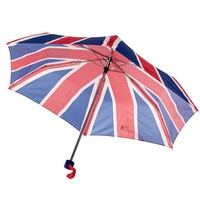 Фото Зонт Incognito 4 L412 Union Jack